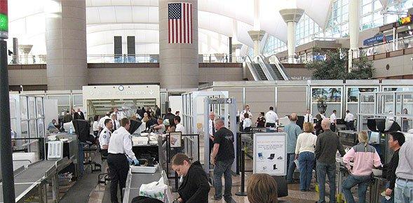 Αποτέλεσμα εικόνας για Έλεγχο και στα Social Media για 14 εκατ. επισκέπτες που θέλουν βίζα για τις ΗΠΑ