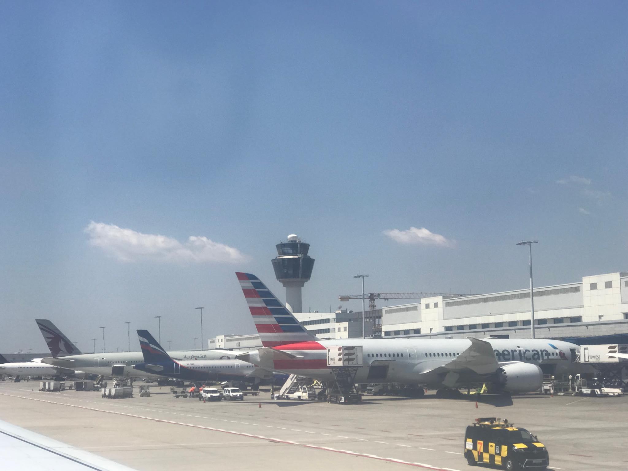 Notam: Απαραίτητη η προσκόμιση αρνητικού self test στις πτήσεις εσωτερικού για τους επιβάτες από 4 ετών.
