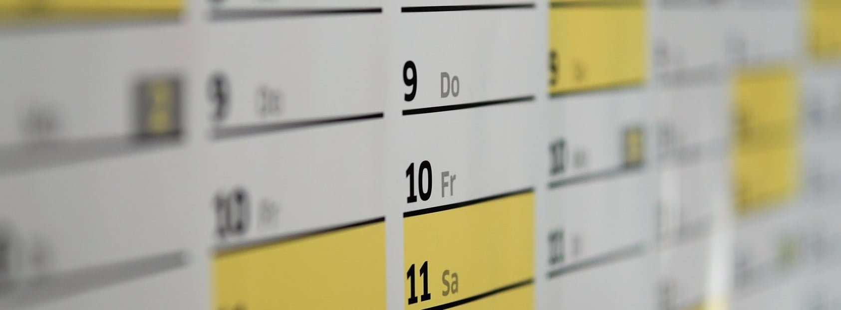 calendar-online-booking-system