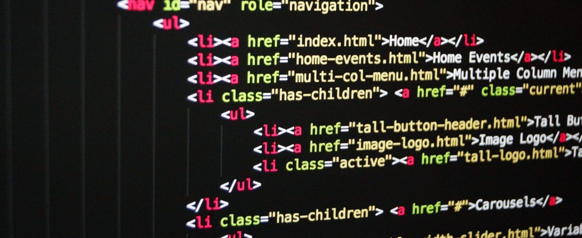 κώδικα-ιστοσελίδας-και-seo