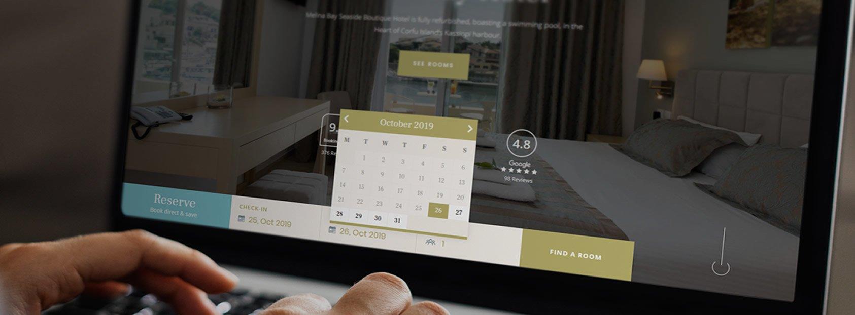 calendar-online-booking-system-1