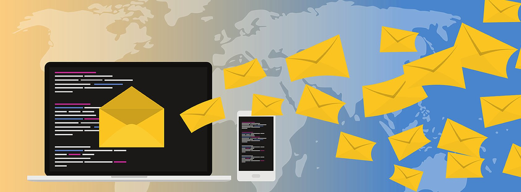 email-automation-online-booking-system