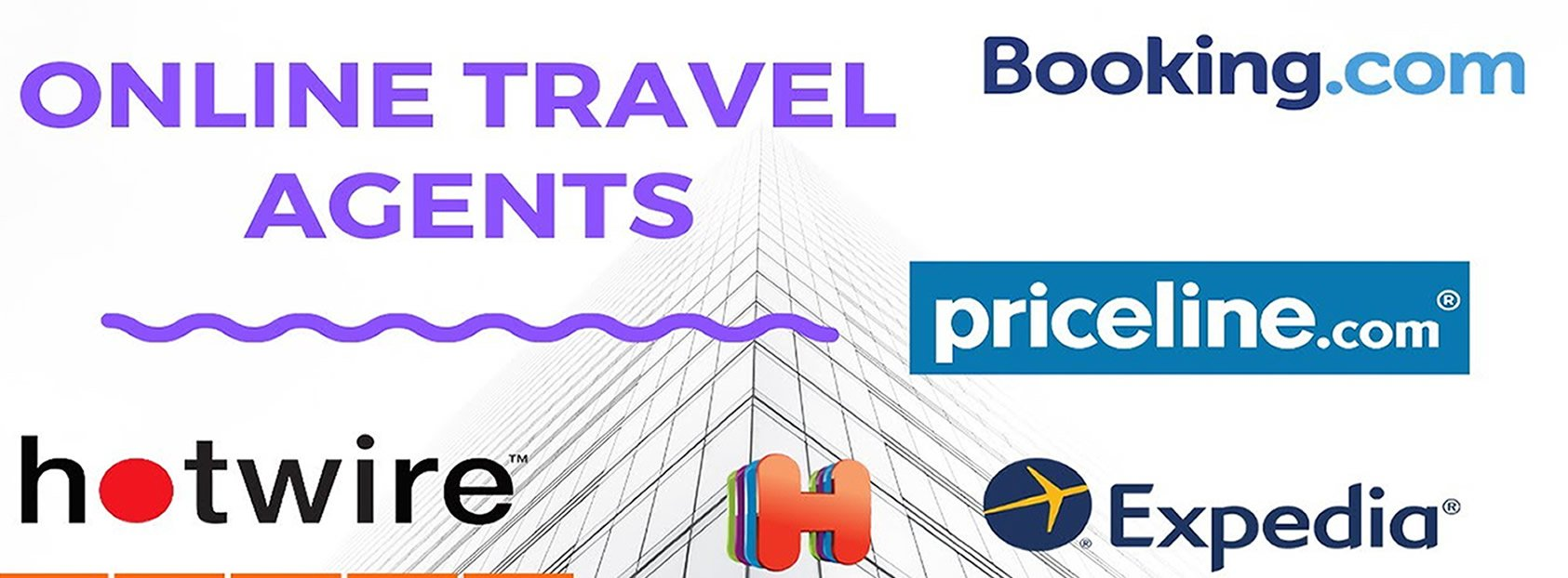sync-with-OTAs-online-booking-system