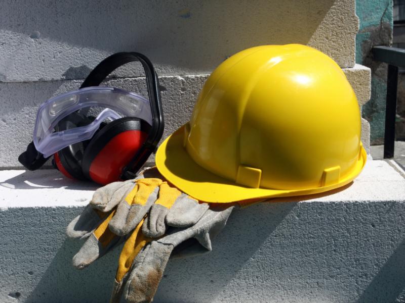 Κέρκυρα – Τραγωδία: Νεκρός 57χρονος οικοδόμος που έπεσε από σκεπή!
