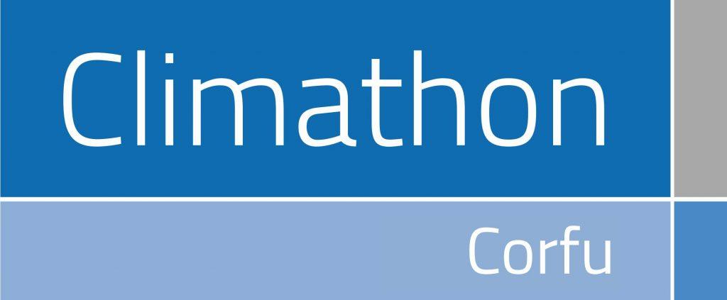 Climathon Corfu 2020: 21 & 22 Νοεμβρίου – Μείωση της πλαστικής ρύπανσης.