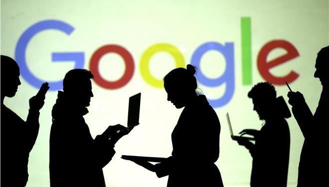 b032bc1e76d Πρόστιμο-μαμούθ στην Google: Για παραβίαση κανόνων προστασίας ...