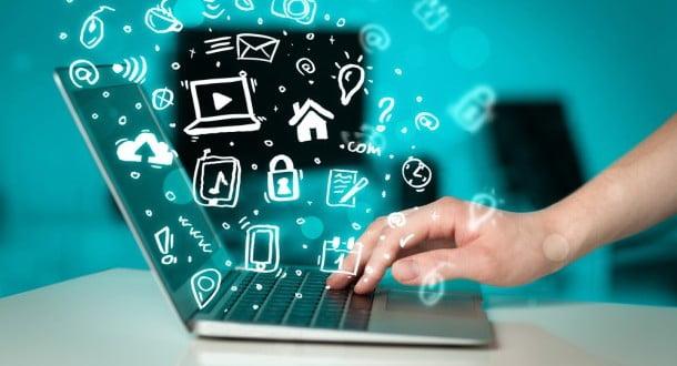 5a9147892695 Εκπτώσεις για online αγορές – Πόσο θα διαρκέσουν.