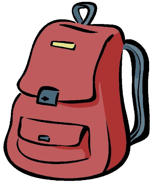 21eb96bd3b «Ο καταναλωτής που θα διεξάγει έρευνα αγοράς για τα σχολικά είδη που  χρειάζεται και θα επιλέξει τα προϊόντα που θα αγοράσει με γνώμονα τις  ανάγκες του και ...