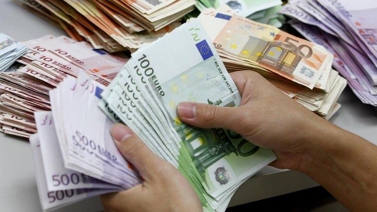 Κέρκυρα: Πάνω από 7.000 αιτήσεις στο πρόγραμμα μη επιστρεπτέας επιχορήγησης.